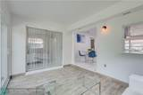 2110 74th Ave - Photo 14