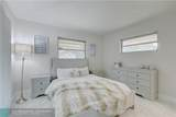 2110 74th Ave - Photo 17