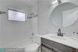 2110 74th Ave - Photo 19