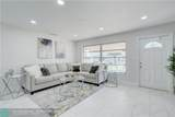 2110 74th Ave - Photo 2