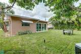 2110 74th Ave - Photo 23
