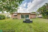 2110 74th Ave - Photo 24