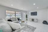 2110 74th Ave - Photo 3