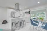 2110 74th Ave - Photo 4