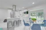 2110 74th Ave - Photo 8