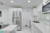 2110 74th Ave - Photo 9