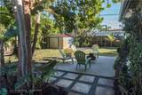 3840 7th Ave - Photo 17