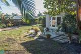 3840 7th Ave - Photo 19