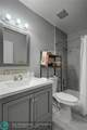 9132 20th St - Photo 14