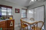 9132 20th St - Photo 17