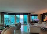 1430 Ocean Blvd - Photo 44