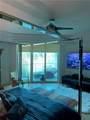 1430 Ocean Blvd - Photo 45