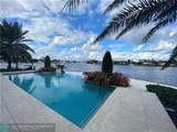632 2ND KEY DR - Photo 1