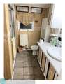 2261 87th Ave - Photo 10