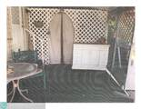 2261 87th Ave - Photo 12