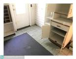 2261 87th Ave - Photo 13