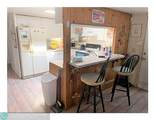 2261 87th Ave - Photo 4