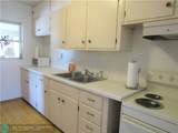 5256 5th Ave - Photo 10
