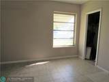 5256 5th Ave - Photo 14