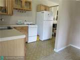 5256 5th Ave - Photo 15