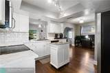 9480 26th Pl - Photo 11