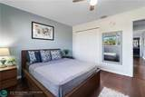 9480 26th Pl - Photo 17