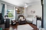 9480 26th Pl - Photo 19