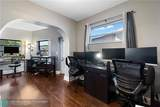 9480 26th Pl - Photo 20
