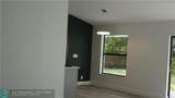 5185 75th Ave - Photo 13