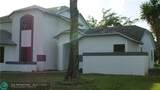 5185 75th Ave - Photo 3