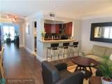 3900 18th Ave - Photo 12