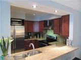 3900 18th Ave - Photo 13