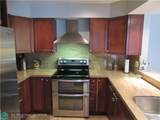 3900 18th Ave - Photo 14