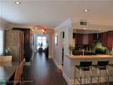 3900 18th Ave - Photo 15