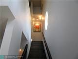 3900 18th Ave - Photo 17