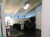 3900 18th Ave - Photo 19