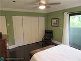 3900 18th Ave - Photo 23