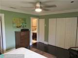 3900 18th Ave - Photo 27
