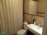 3900 18th Ave - Photo 28