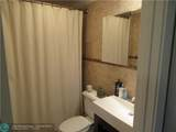 3900 18th Ave - Photo 29