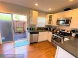 83 20th Ct - Photo 10