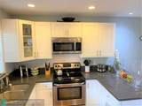 83 20th Ct - Photo 11