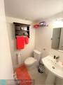 83 20th Ct - Photo 18