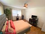 83 20th Ct - Photo 21