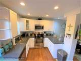 83 20th Ct - Photo 6