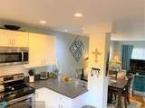 83 20th Ct - Photo 9