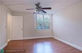 9410 Live Oak Pl - Photo 10