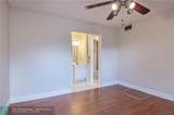 9410 Live Oak Pl - Photo 11