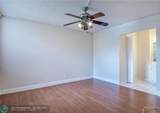 9410 Live Oak Pl - Photo 12