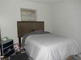 416 15th Ave - Photo 4